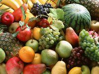 Главное в здоровом питании - не еда!